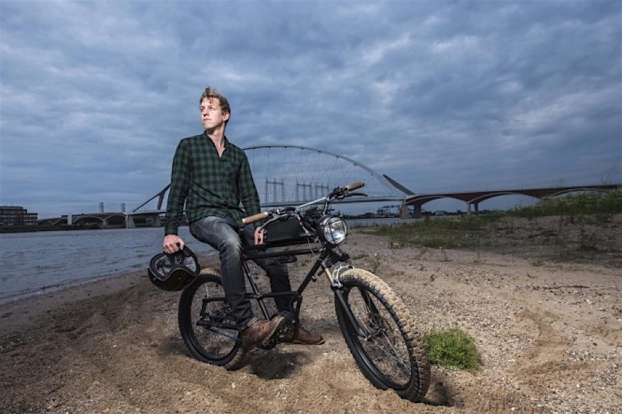 scrambler-e-bike-13