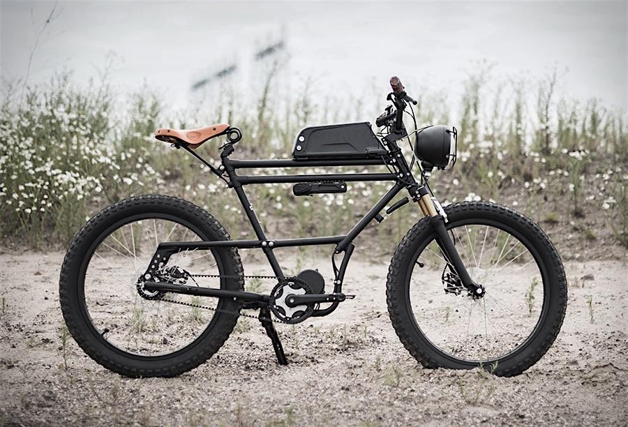 scrambler-e-bike-14