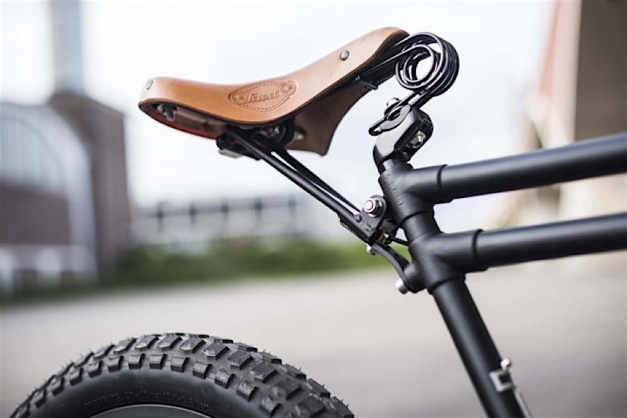 scrambler-e-bike-7
