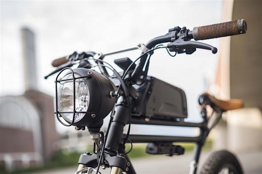 scrambler-e-bike-8