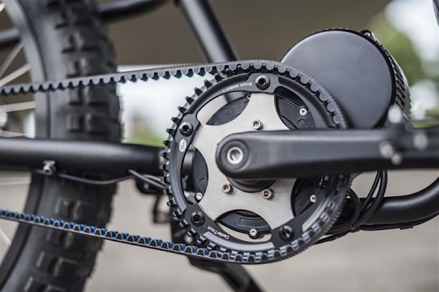 scrambler-e-bike-9