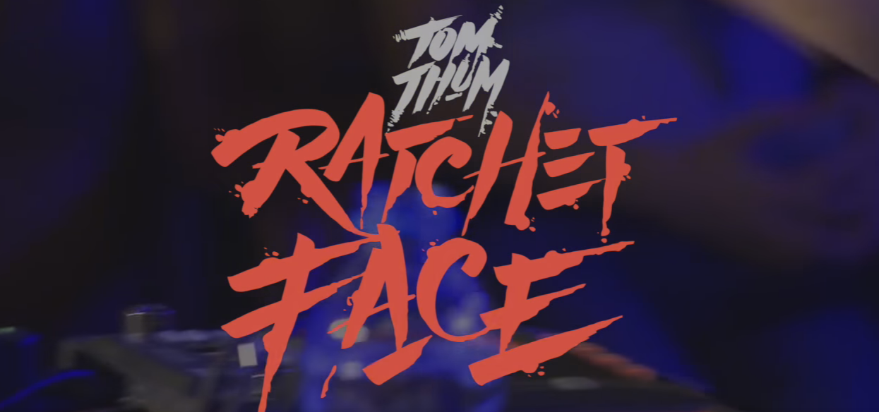 Beatbox Champion: Ratchet Face