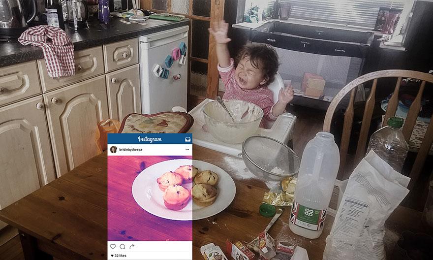 truth-behind-instagram-photos-ideal-food-2