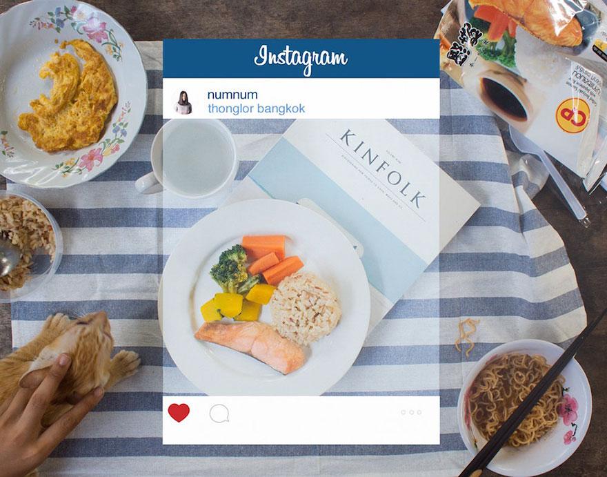 truth-behind-instagram-photos-ideal-food-5