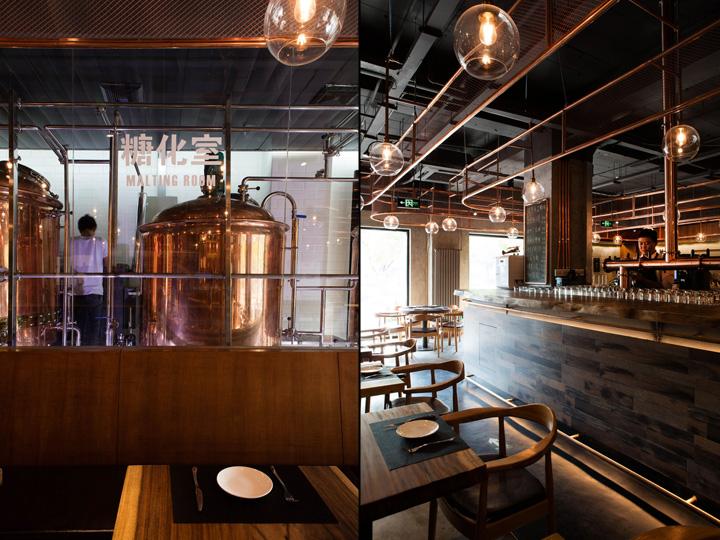 dongli-brewery-by-latitude-beijing-china01