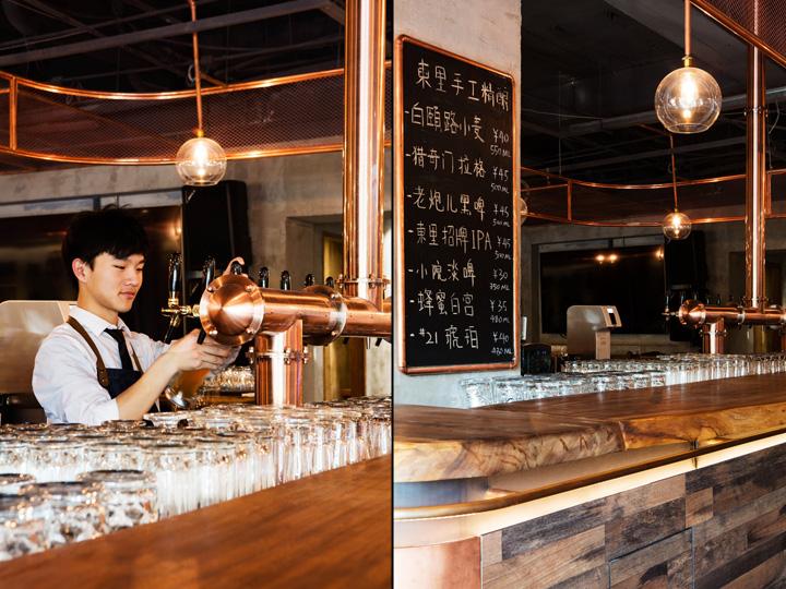 dongli-brewery-by-latitude-beijing-china02