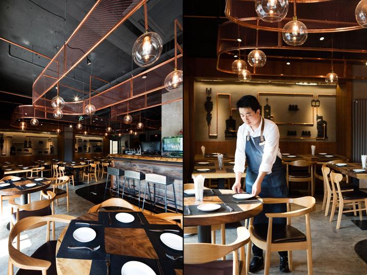 dongli-brewery-by-latitude-beijing-china04