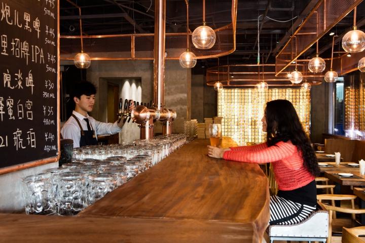 dongli-brewery-by-latitude-beijing-china05