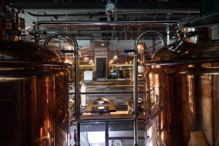 dongli-brewery-by-latitude-beijing-china07