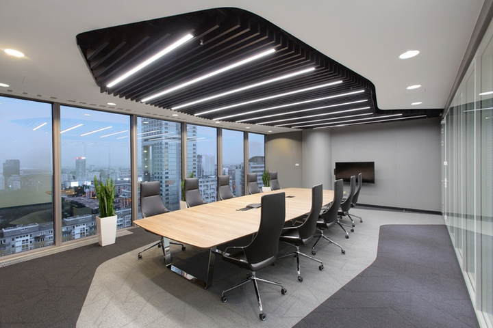 ey-offices-by-massive-design-warsaw-poland02