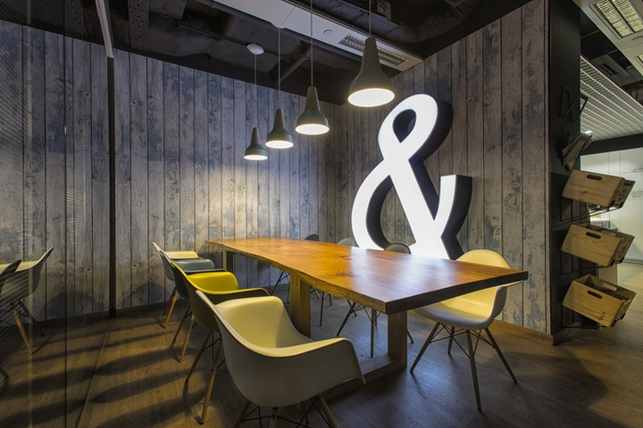 ey-offices-by-massive-design-warsaw-poland03