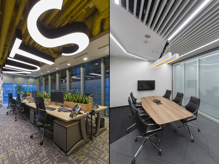 ey-offices-by-massive-design-warsaw-poland04