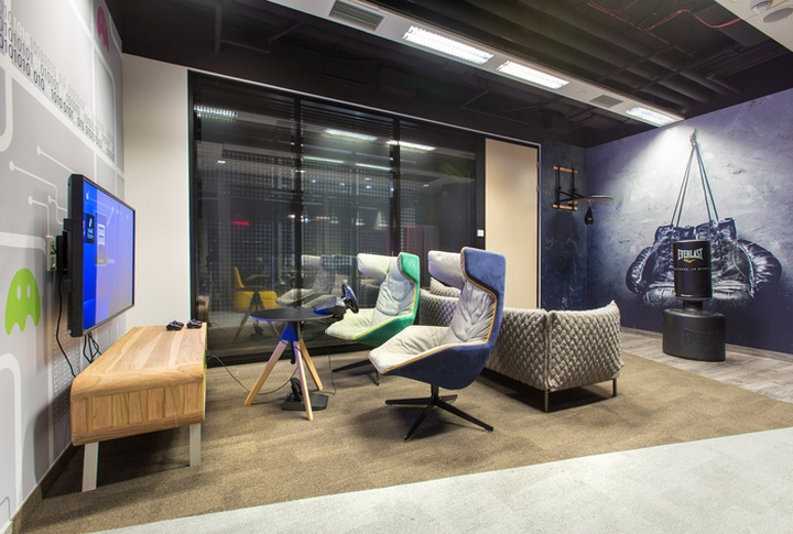 ey-offices-by-massive-design-warsaw-poland05