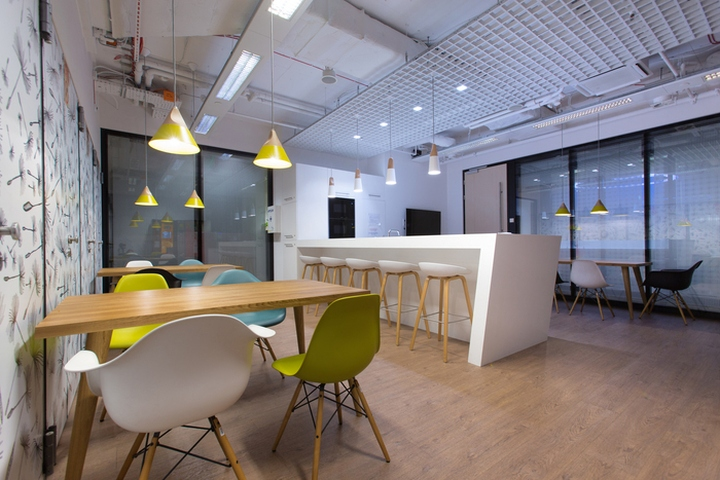 ey-offices-by-massive-design-warsaw-poland06
