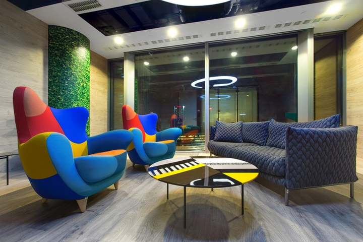 ey-offices-by-massive-design-warsaw-poland07