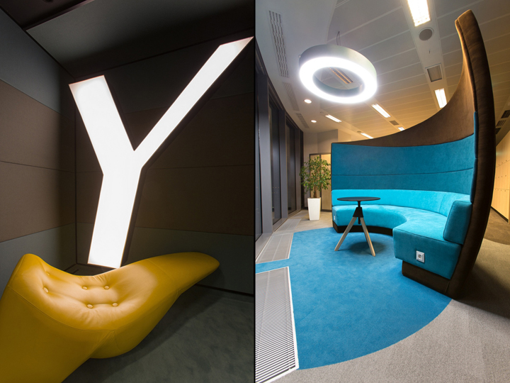 ey-offices-by-massive-design-warsaw-poland08