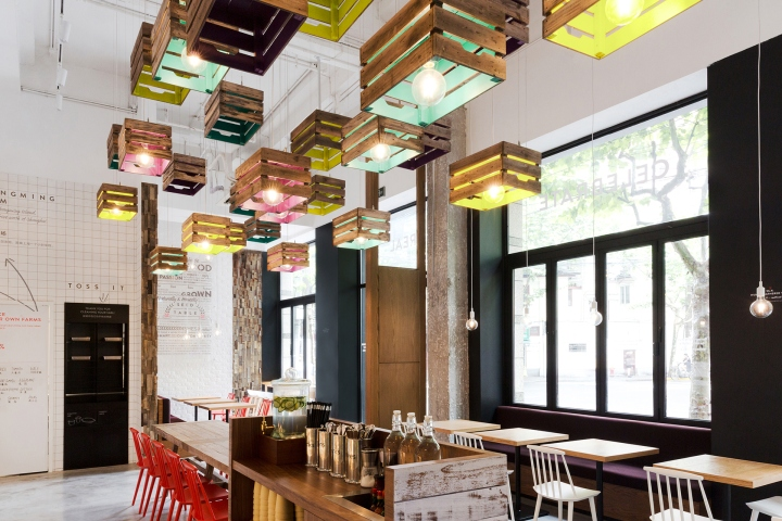 hunter-gatherer-restaurant-and-bar-by-triad-china-shanghai-china-03