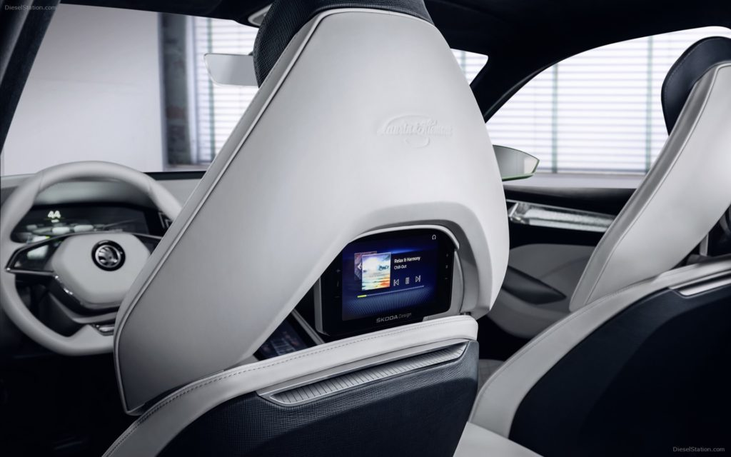 skoda-visions-concept-2016-widescreen-11