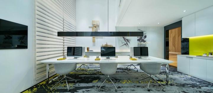 Yuexiu-Nansha-C-units-Creative-Office-Show-Flat-by-CC-Design-Co-Guangzhou-China-03