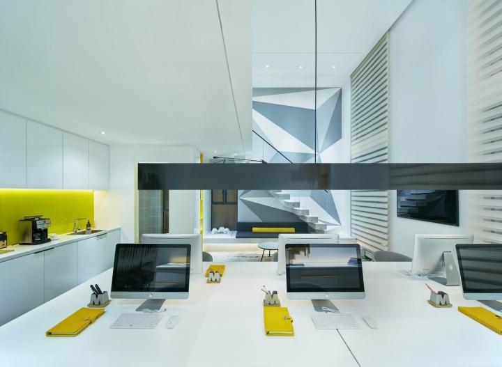 Yuexiu-Nansha-C-units-Creative-Office-Show-Flat-by-CC-Design-Co-Guangzhou-China-04