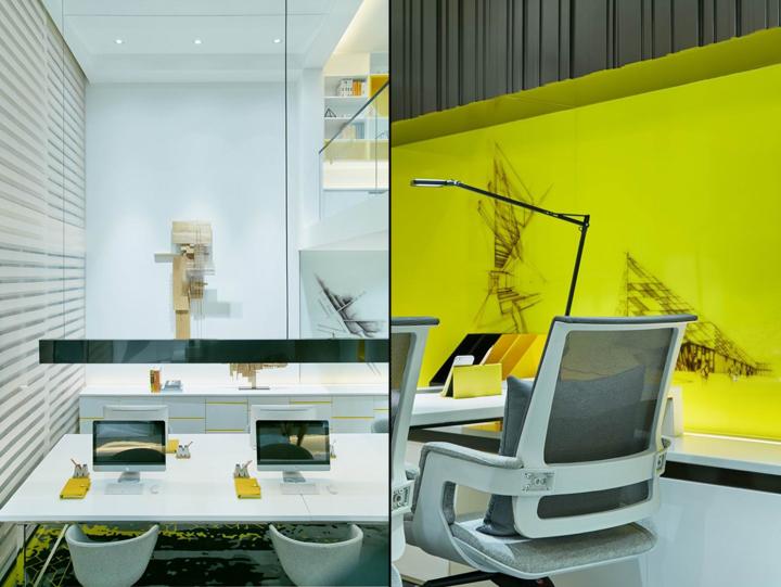 Yuexiu-Nansha-C-units-Creative-Office-Show-Flat-by-CC-Design-Co-Guangzhou-China-06