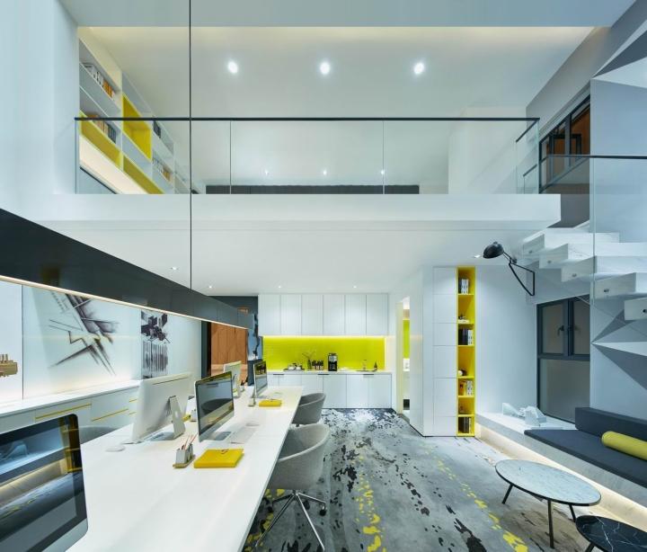 Yuexiu-Nansha-C-units-Creative-Office-Show-Flat-by-CC-Design-Co-Guangzhou-China-08