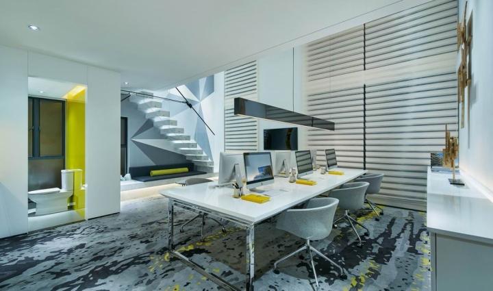 Yuexiu-Nansha-C-units-Creative-Office-Show-Flat-by-CC-Design-Co-Guangzhou-China-10
