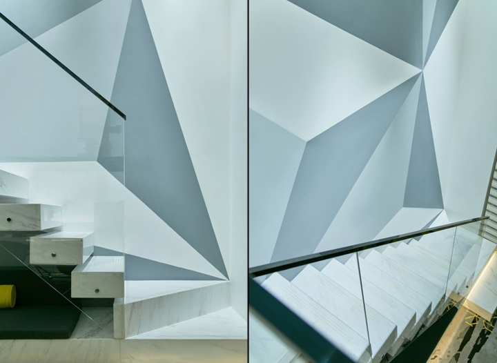 Yuexiu-Nansha-C-units-Creative-Office-Show-Flat-by-CC-Design-Co-Guangzhou-China-12