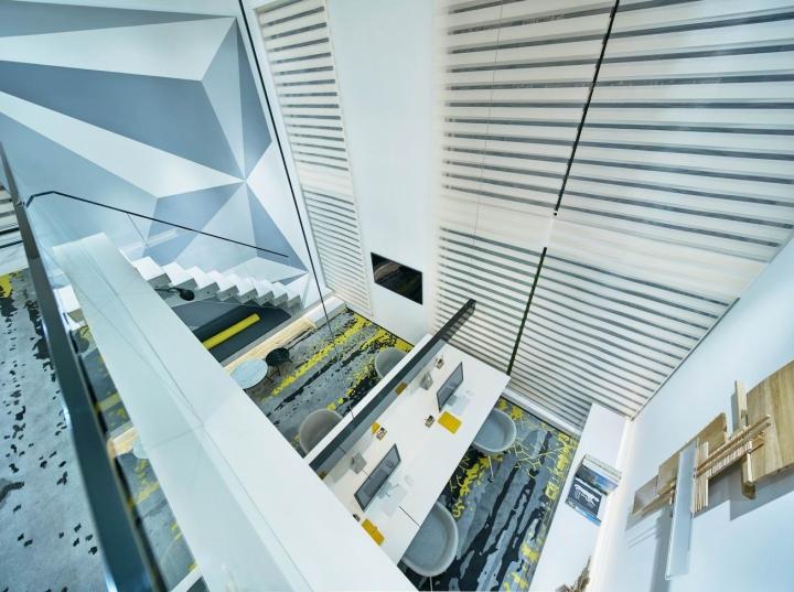Yuexiu-Nansha-C-units-Creative-Office-Show-Flat-by-CC-Design-Co-Guangzhou-China-13