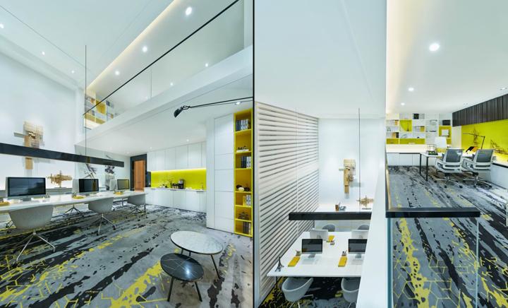 Yuexiu-Nansha-C-units-Creative-Office-Show-Flat-by-CC-Design-Co-Guangzhou-China-14