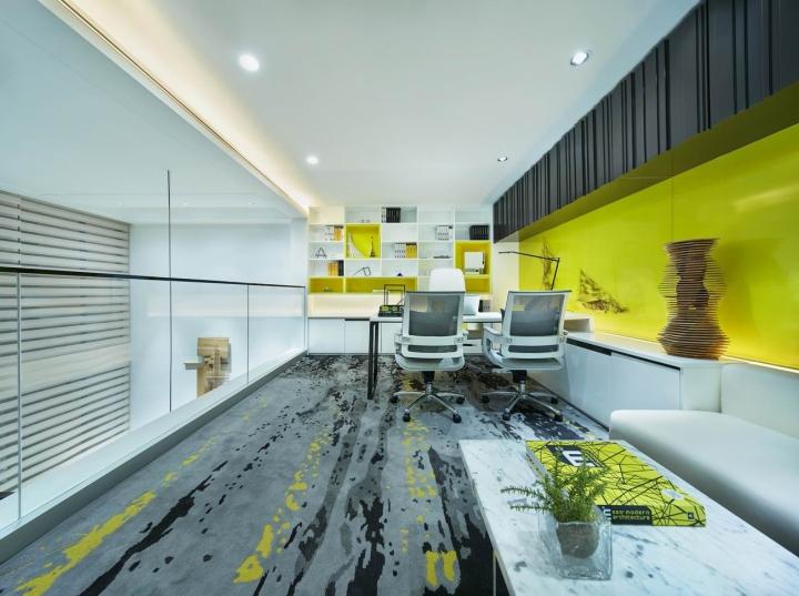 Yuexiu-Nansha-C-units-Creative-Office-Show-Flat-by-CC-Design-Co-Guangzhou-China-15