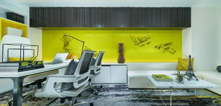 Yuexiu-Nansha-C-units-Creative-Office-Show-Flat-by-CC-Design-Co-Guangzhou-China-16