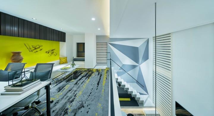 Yuexiu-Nansha-C-units-Creative-Office-Show-Flat-by-CC-Design-Co-Guangzhou-China-17