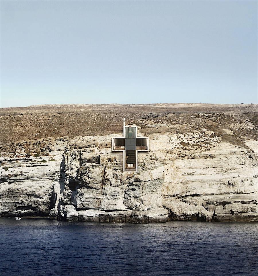 holy-cross-chapel-14