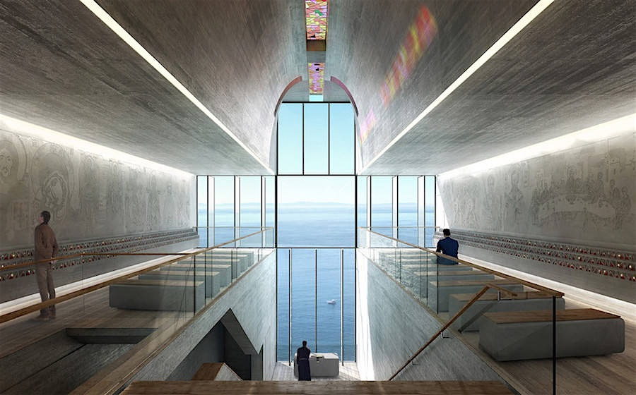 holy-cross-chapel-5