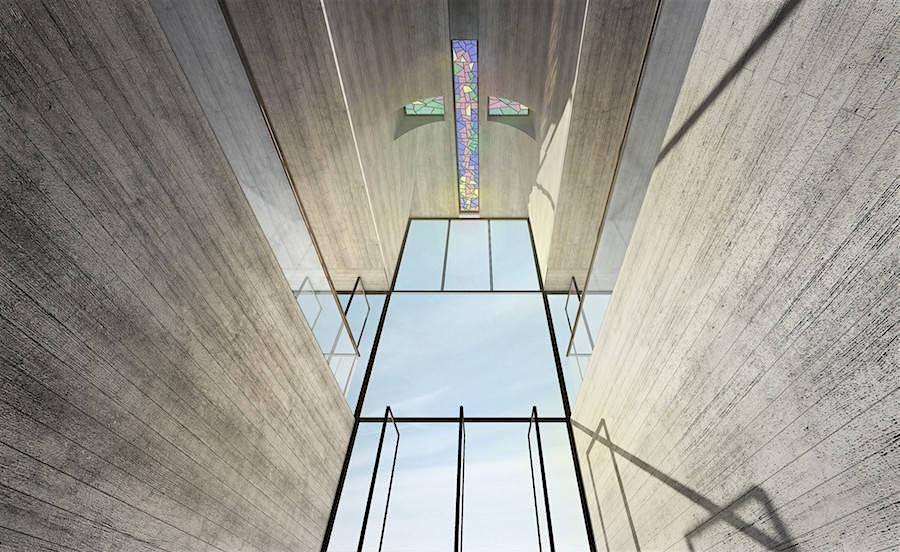 holy-cross-chapel-7