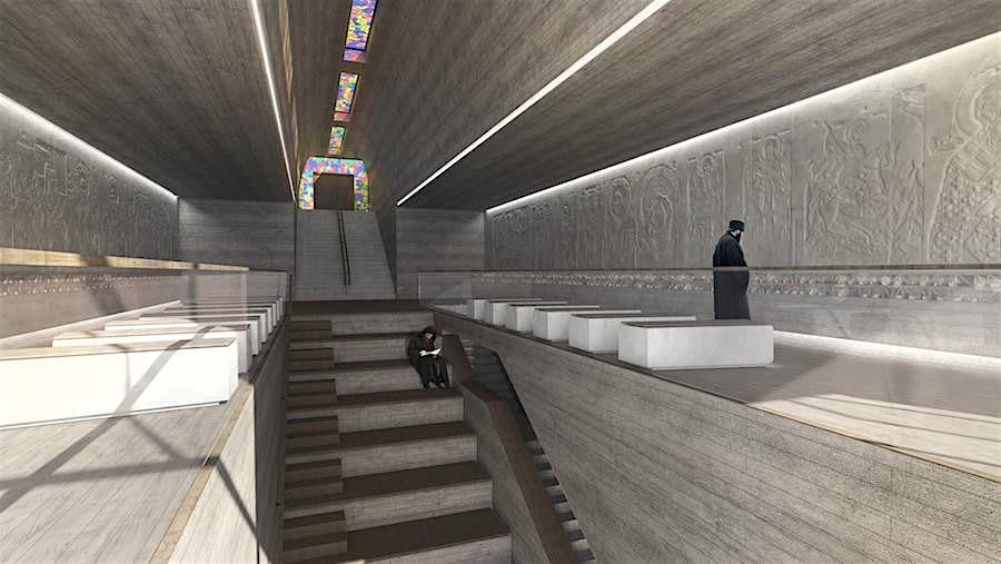holy-cross-chapel-9
