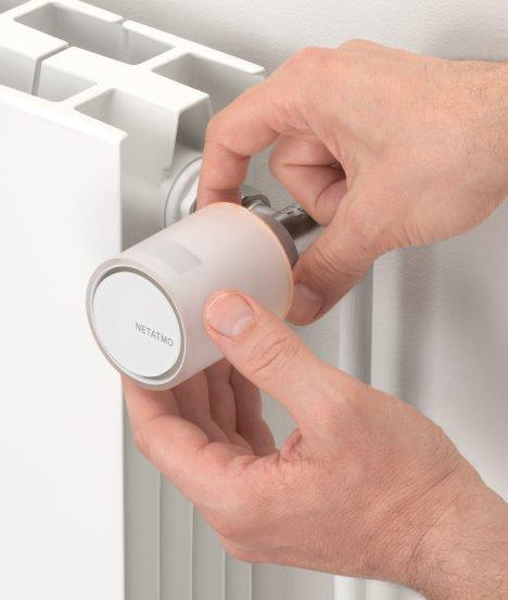 netatmo-philippe-stark-smart-home-electronics_dezeen_2364_col_0-468x553