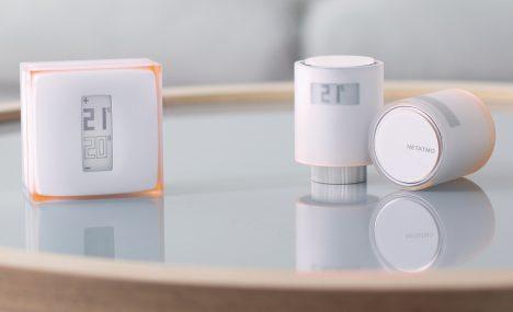 netatmo-philippe-stark-smart-home-electronics_dezeen_2364_col_1-468x285