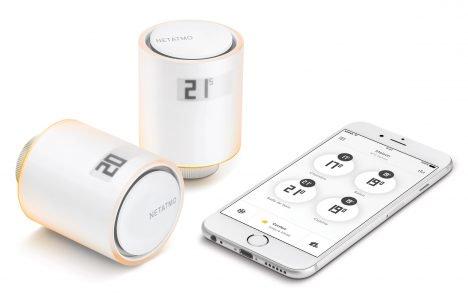 netatmo-philippe-stark-smart-home-electronics_dezeen_2364_col_2-468x296