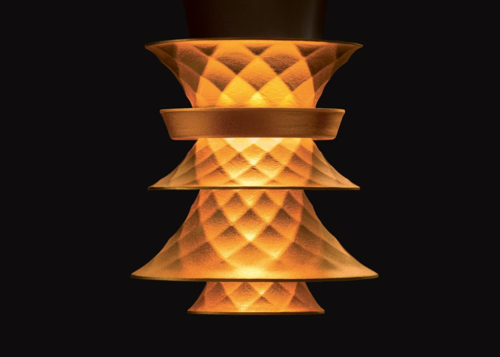plumen-003-lightbulb-design_dezeen_2364_ss_3