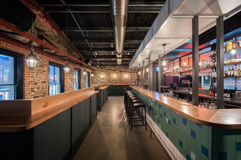 san-arc-brklyn-restaurant-adelaide-australia-designboom-03