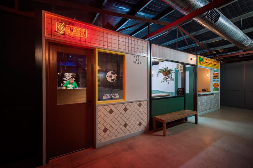 san-arc-brklyn-restaurant-adelaide-australia-designboom-04