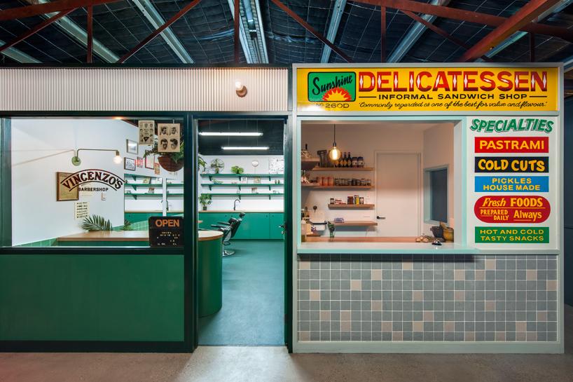 san-arc-brklyn-restaurant-adelaide-australia-designboom-06