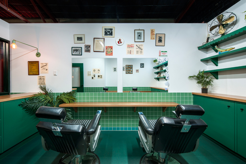 san-arc-brklyn-restaurant-adelaide-australia-designboom-09