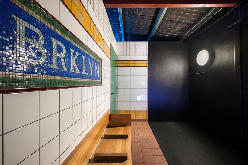 san-arc-brklyn-restaurant-adelaide-australia-designboom-10