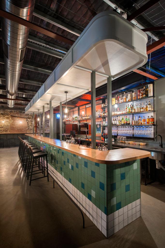 san-arc-brklyn-restaurant-adelaide-australia-designboom-12