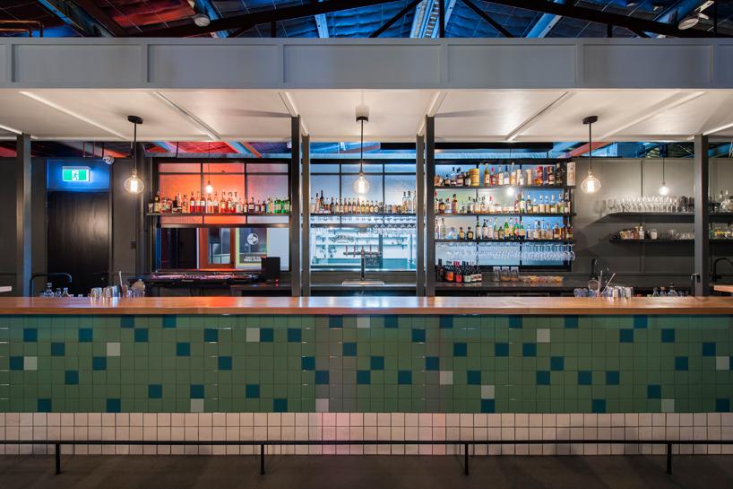 san-arc-brklyn-restaurant-adelaide-australia-designboom-13
