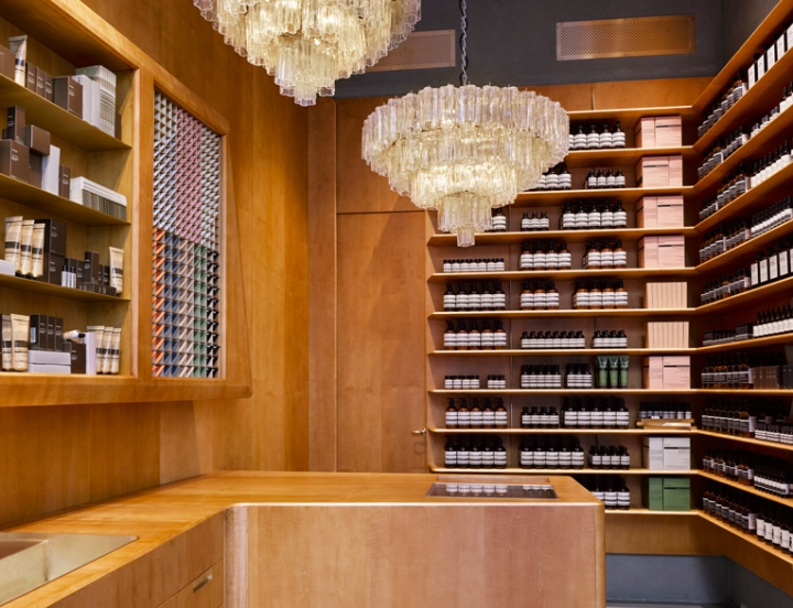 aesop-store-by-marion-mouny-lausanne-switzerland02
