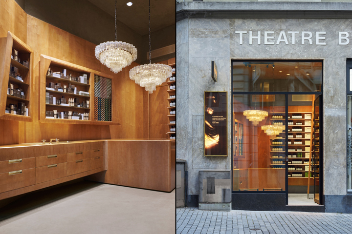 aesop-store-by-marion-mouny-lausanne-switzerland04